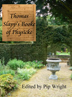 Cover of the book – The Walled Garden, Benhall, Suffolk